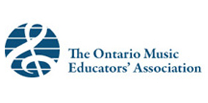 The Ontario Music Educator's Association
