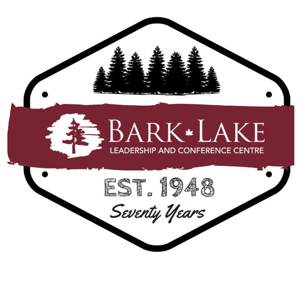 Bark Lake Leadership and Conference Centre was established in 1948 celebrating 70 years