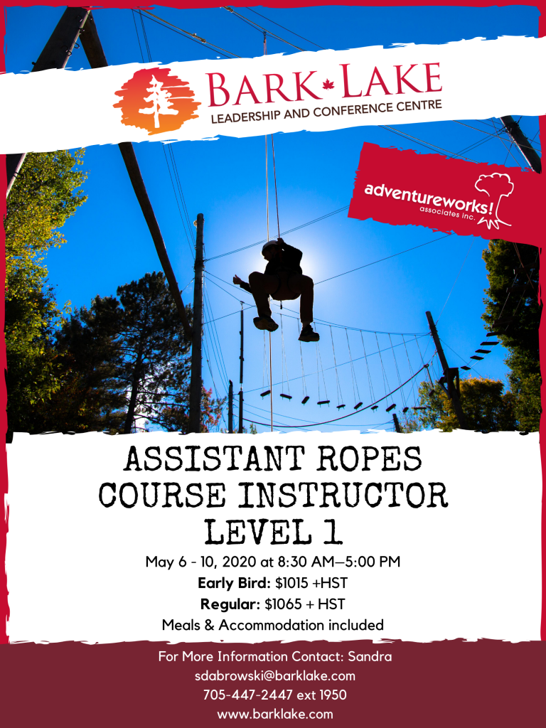 Level 1 Course - Adventureworks!